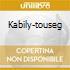 KABILY-TOUSEG