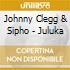 Johnny Clegg & Sipho - Juluka