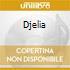DJELIA