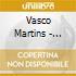 Vasco Martins - Sublime Delight