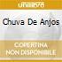 CHUVA DE ANJOS