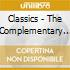 Classics - The Complementary Tracks