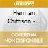 Herman Chittison - 1933-1941