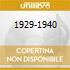 1929-1940
