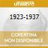 1923-1937