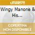 Wingy Manone & His Orchestra - 1934-1935