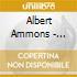 Albert Ammons - 1939-1946