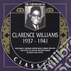 Clarence Williams - 1937-1941