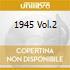 1945 VOL.2