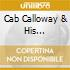 Cab Calloway & His Orchestra - 1942-1947