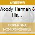 Woody Herman & His Orchestra - 1937-1938