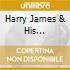 Harry James & His Orchestra - 1941 Vol.2
