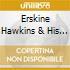 Erskine Hawkins & His Orchestra - 1947-1949