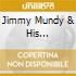 Jimmy Mundy & His Orchestra - 1937-1947