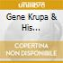 Gene Krupa & His Orchestra - 1945-1946