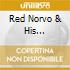 Red Norvo & His Orchestra - 1939-1943