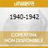 1940-1942