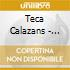 Teca Calazans - Pizindim