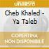 Cheb Khaled - Ya Taleb