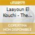 Laayoun El Kouchi - The Holy Kuran, Youssef