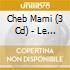 LE MEILLEUR (3CD)