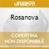 ROSANOVA