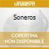 SONEROS