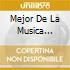 MEJOR DE LA MUSICA CUBANA