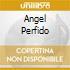 ANGEL PERFIDO