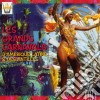 Grand Carnavals D'Amerique Latine et Antilles - Folk America Latina