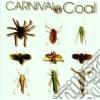 Carnival In Coat - Fear Not