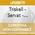 Triskell - Servat - L'Albatros Fou