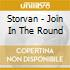 Storvan - Join In The Round