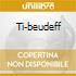 TI-BEUDEFF