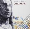 Andarta - Abred