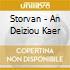 Storvan - An Deiziou Kaer
