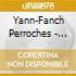 Yann-Fanch Perroches - Daou Ha Daou