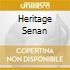 HERITAGE SENAN