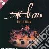 Skolvan - Live In Italia