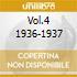 VOL.4 1936-1937