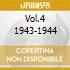VOL.4 1943-1944