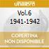 VOL.6 1941-1942