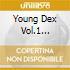 YOUNG DEX VOL.1 1941-1944