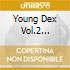 YOUNG DEX VOL.2 1944-1946