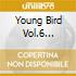 YOUNG BIRD VOL.6 SEP.1947