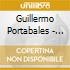 Guillermo Portabales - Aqui Esta Portabales