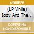 (LP VINILE) TELLURIC CHAOS