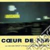 Bertolina Lucien - Coeur De Fer