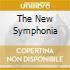 THE NEW SYMPHONIA