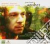 Jean-louis Agobet - Generation, Phonal, Feuermann, Ritratto Concertante